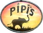 Pipi'splaca150x115